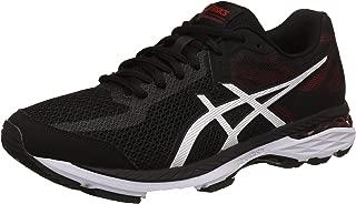 Asics GEL-GLYDE 2 Erkek Spor Ayakkabılar