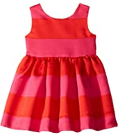 Kate Spade New York Kids - Carolyn Dress (Toddler/Little Kids)