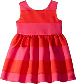 Carolyn Dress (Toddler/Little Kids)