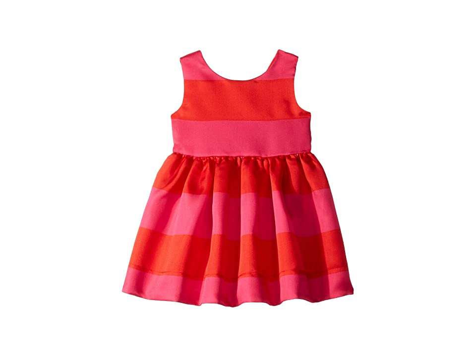 Kate Spade New York Kids - Kate Spade New York Kids Carolyn Dress
