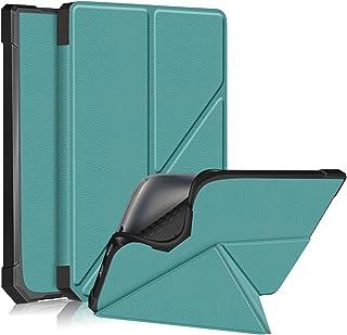 Etui ochronne na e-book, 1 sztuk przypadku dla Pocketbook 740, dla Pocketbook Inkpad 3 740 Pro Kolor Magnetyczny Pokrywa s...