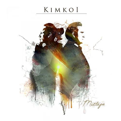 Bildergebnis für kimkoi mixtape