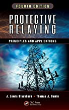 Best protective relaying principles and applications Reviews