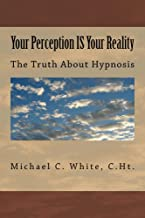 Best michael white hypnosis Reviews