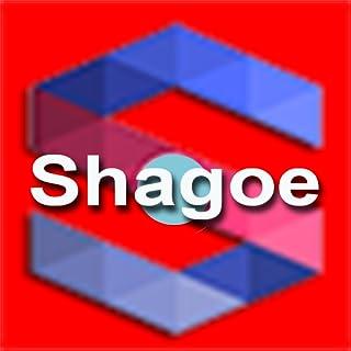 Shagoe TV