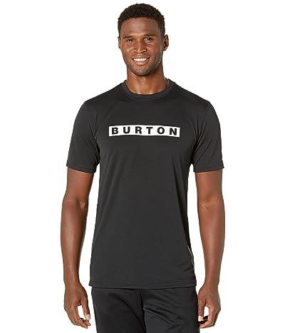 Burton Multipath Active Vault Short Sleeve T-Shirt