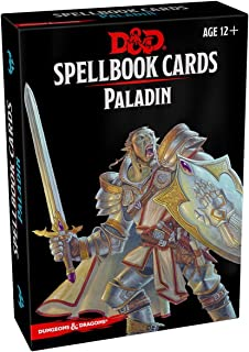 Best 5e dnd spells Reviews