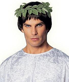 Costume Culture Men's Roman Wreath