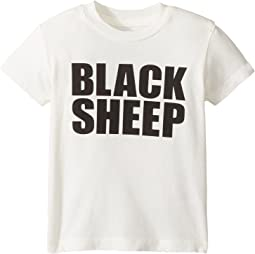 Blacksheep T-Shirt (Infant/Toddler/Little Kids)