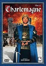 Charlemagne: Episode 2