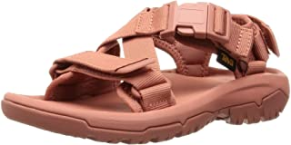 Teva W Hurricane Verge Women's Sandals