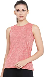 7a23a80a905 Amazon.in: Net - Tops, T-Shirts & Shirts / Western Wear: Clothing ...