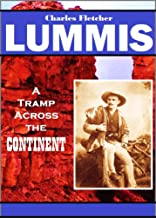 A Tramp Across the Continent (1892)