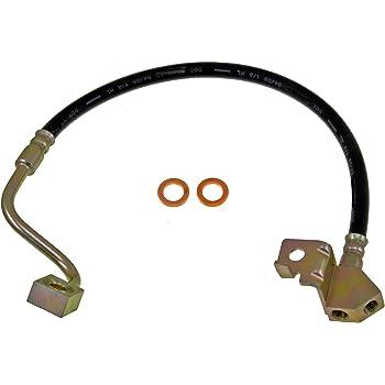 Dorman H620112 Hydraulic Brake Hose
