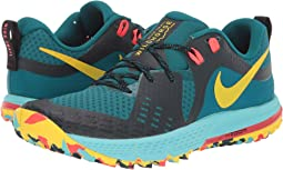 Nike air zoom wildhorse 4 + FREE SHIPPING |