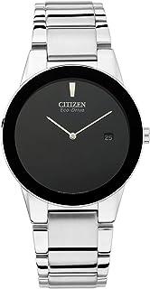 Citizen Eco-Drive Men's Watch - AU1060-51E