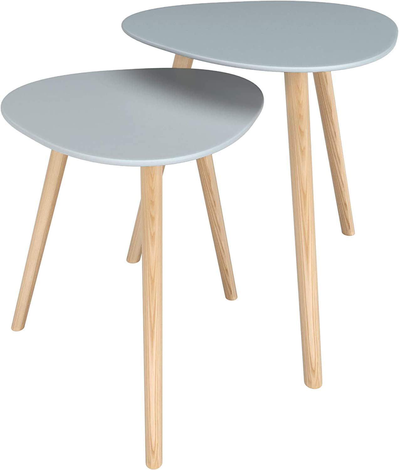 Contemporary Side Tables Selling service rankings for Living Room Set Modern 2 - of