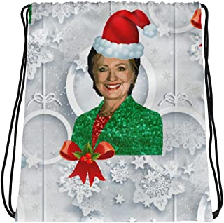 Best hillary clinton backpack Reviews