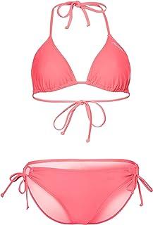 4f5023a903 Suchergebnis auf Amazon.de für: Chiemsee - Bikini-Sets / Bikinis ...