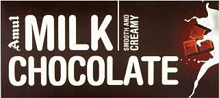 Best amul chocolate milk Reviews