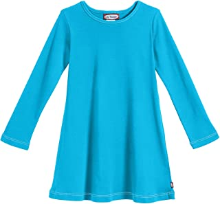 primary kids clothes