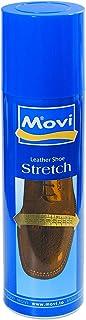 Movi Strech Spray Allargascarpe, 3x 250 ml
