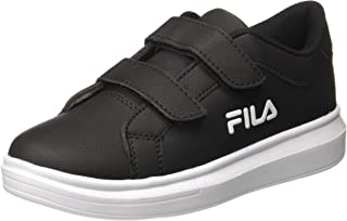 Fila Men's Switch Sneakers