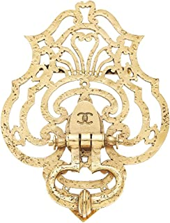 Best large chanel brooch Reviews