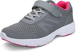 Strap Sneaker Breathable Sports Shoes for Men and Women