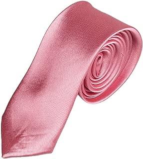 Amazon.es: corbata - Rosa / Corbatas / Corbatas, fajines y ...