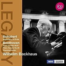 Schubert Backhaus