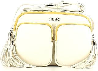 Liu Jo Cross Over White N16061E0086-10601