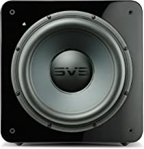 Best lightning audio 12 inch subwoofer price Reviews