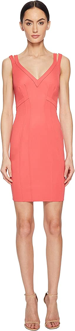 ZAC Zac Posen - Gemma Dress