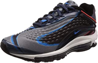 Mens Air Max Deluxe Running Shoes