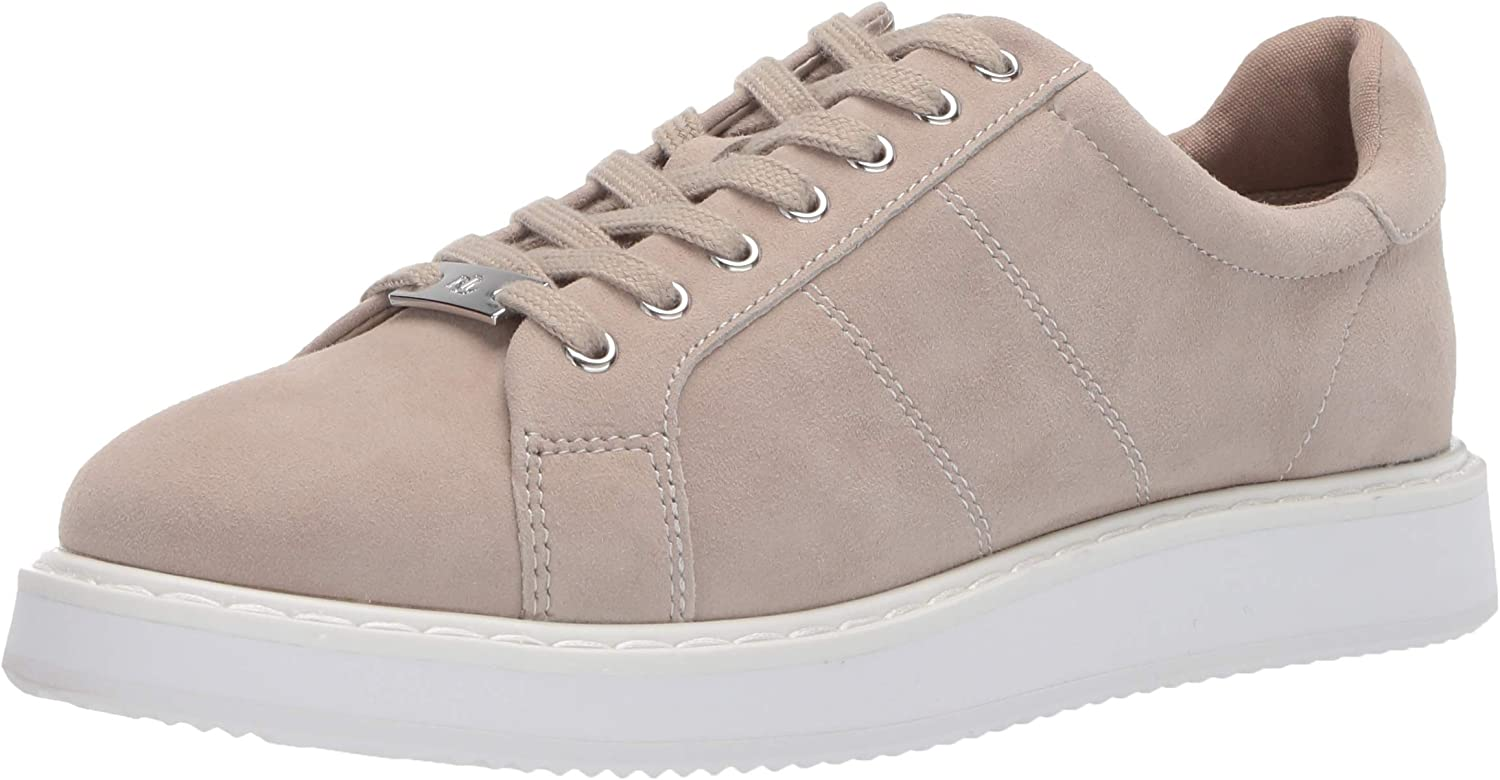 Lauren by Lauren Sneaker Angeline Women's Ralph