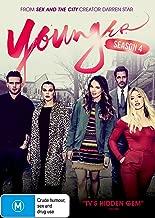 Younger : Season 4