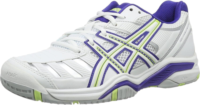 Asics Gel-Challenger 9, Damen Tennisschuhe