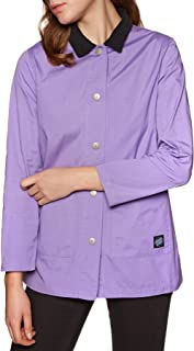 Williams Chore Womens Jacket