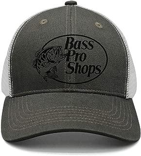 Best bass pro shop symbol Reviews