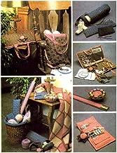 vintage knitting patterns 1980