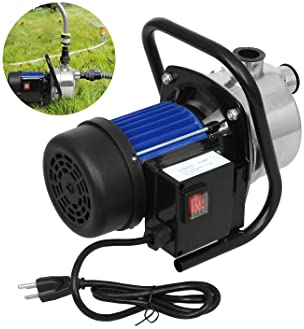 Explore Water Pumps For Lawn Amazon Com