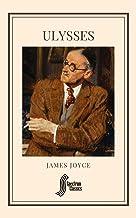 Ulysses (Spectrum Classics Book 11) (English Edition)