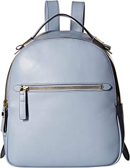 Tali Small Backpack