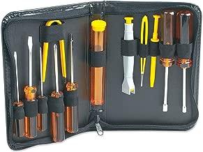 Manhattan Tool Kit 13 Pieces (400077)