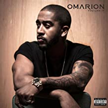 Best omarion you like it Reviews