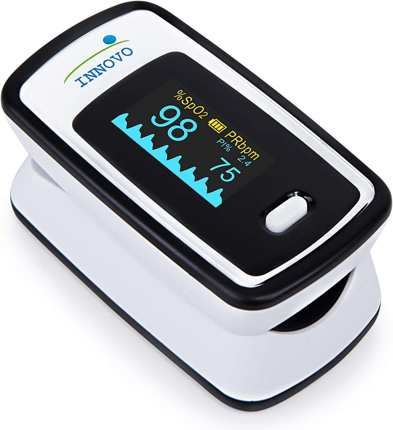 what is the best pulse oximeter to buy for home use