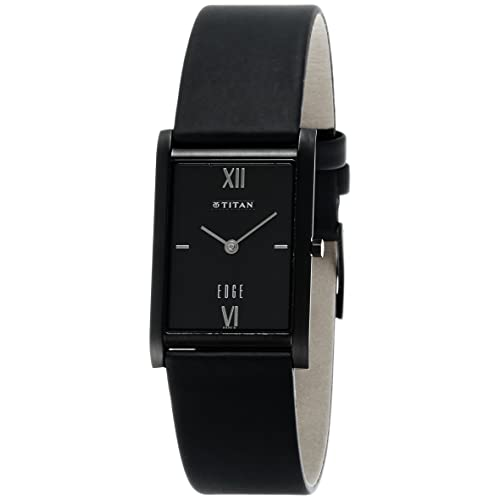 0967a150b Titan Edge Watches  Buy Titan Edge Watches Online at Best Prices in ...