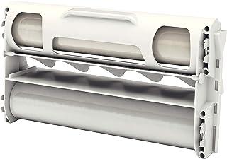 XYRON Bobina plastificaz. da un lato/adesivo riposiz. dall'altro - f.to A4 7,5 mt. (SC/X900/Easylaminator) - 23464