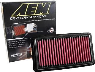 AEM AEM-28-50041 DryFlow Air Filter